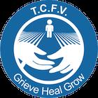 Grieve Heal Grow